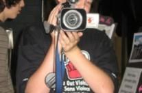 LOVe Photojournalism Program