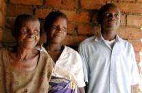 Stephen Lewis Foundation – Malawi