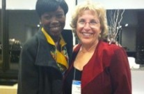 CCGH Conference 2012