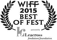 Best of Fest-2015-Ballot-ENG