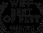 Wakefield Doc Fest – February 4-26, 2017