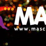 MASC Activities