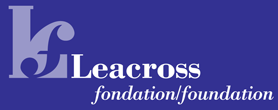 leacross foundation canada