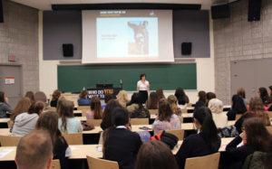 Entrepreneurship-GirlsAloud-1