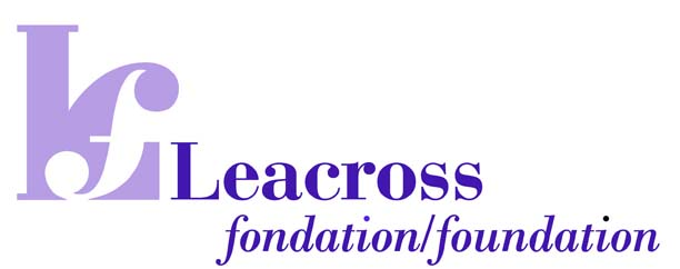 Leacross Foundation